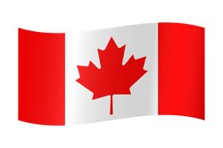 Canada clipart Canada clipart flag download flags