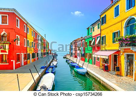 Canal clipart Clipart Download clipart drawings #14