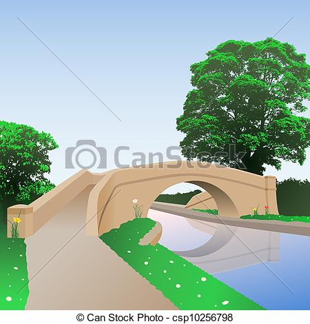Canal clipart Clipart Download clipart drawings #17