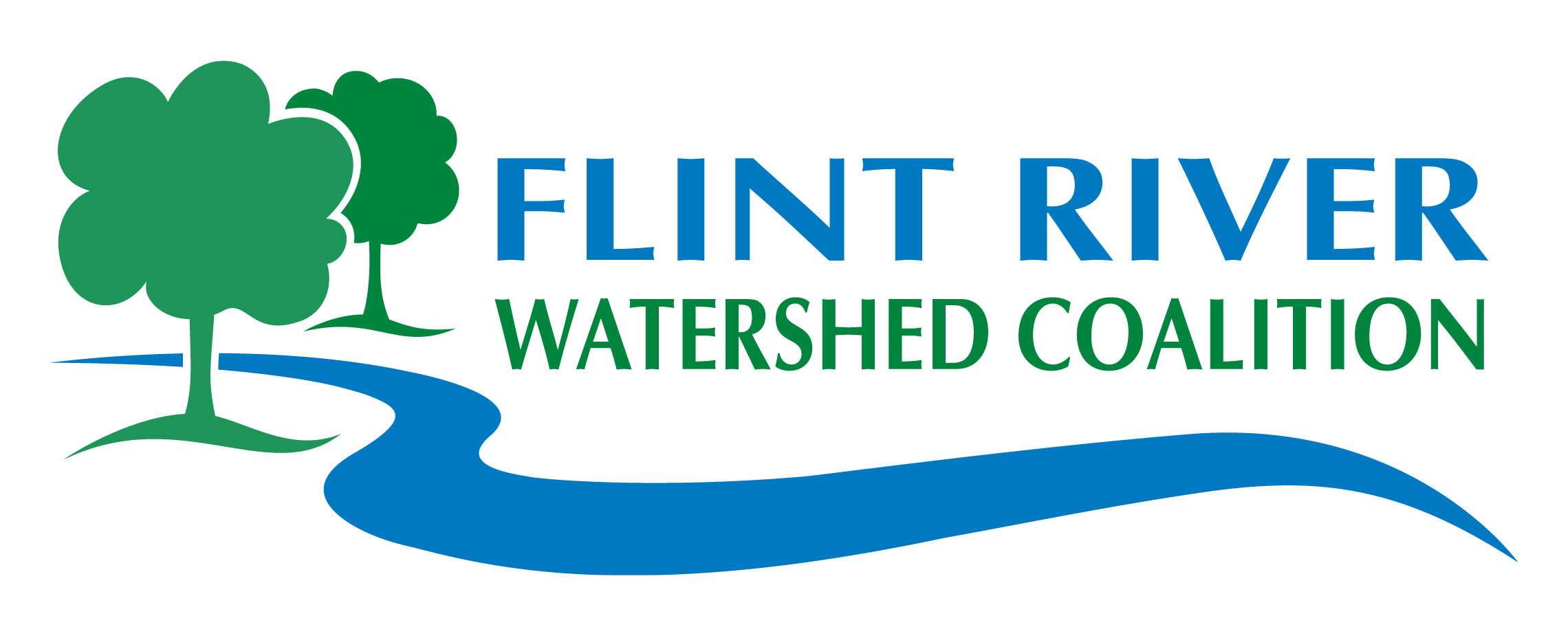 Bridge clipart watershed Watershed Coalition Logo FRWC logo