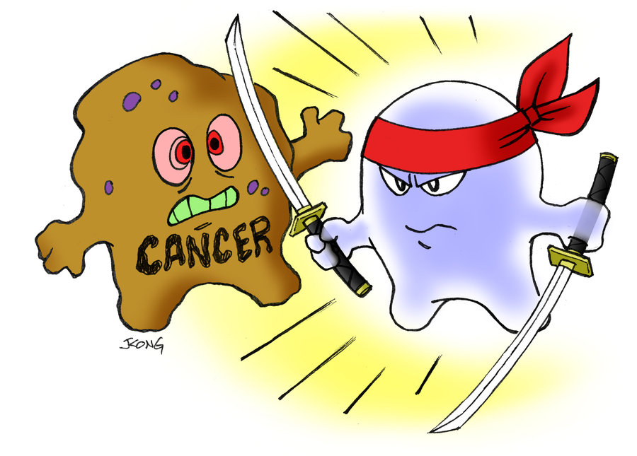 Cancer clipart Cancer Google clipart collection cell