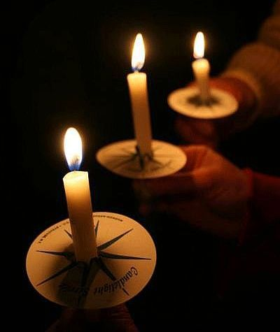 Candle clipart carol by candlelight Candlelight about images for Best
