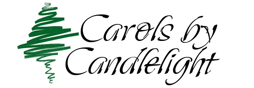 Candle clipart carol by candlelight Multi Roodepoort by  Candlelight
