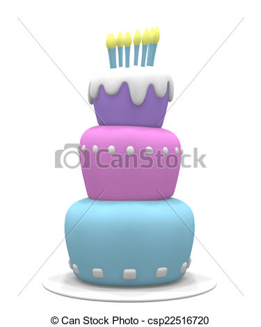 Candle clipart pastel color Pastel  Art of colored
