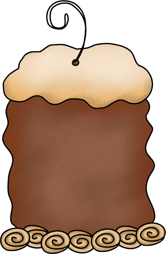 Candle clipart primitive Long are CLIPART blogs currently