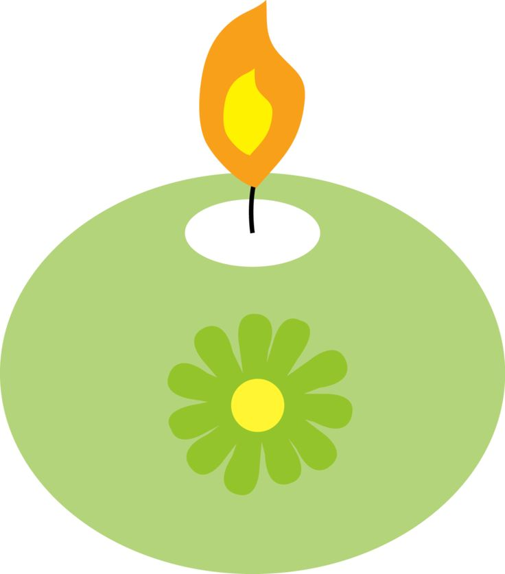 Candle clipart spa 168 Pinterest CLIPART on *