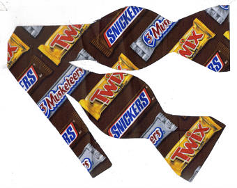 Candy Bar clipart 3 musketeer Musketeers tie Snickers Etsy 3
