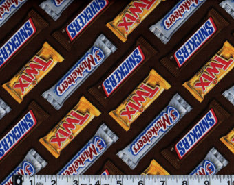 Candy Bar clipart 3 musketeer Bar 3 Snickers Toss musketeers
