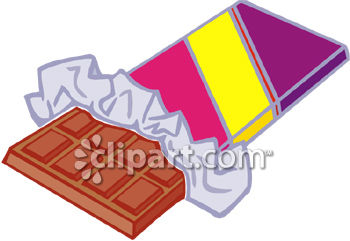 Candy Bar clipart different Clipart Clipart Free Images Candy