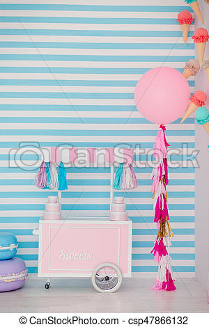 Candy Bar clipart candy lollipop Candy Children's of sweets: with