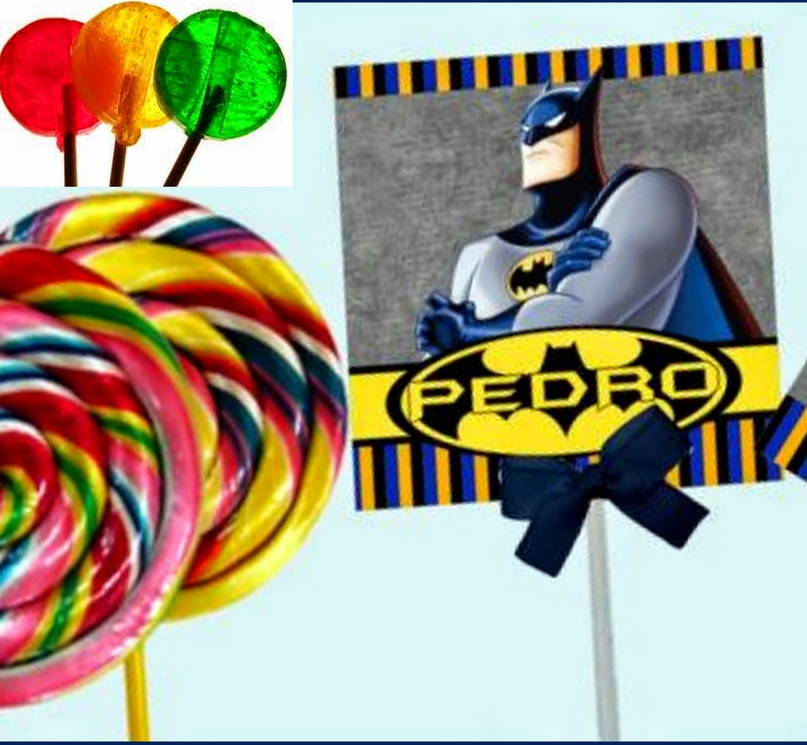 Candy Bar clipart candy lollipop Oh Free for Lollipops Candy
