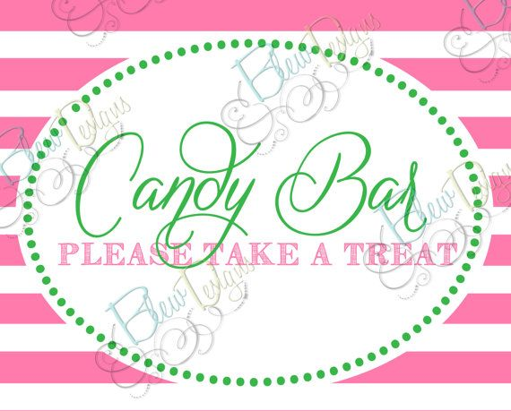 Candy Bar clipart candyland 00 about on best Candy