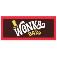 Of Logo logotypes Download Brands