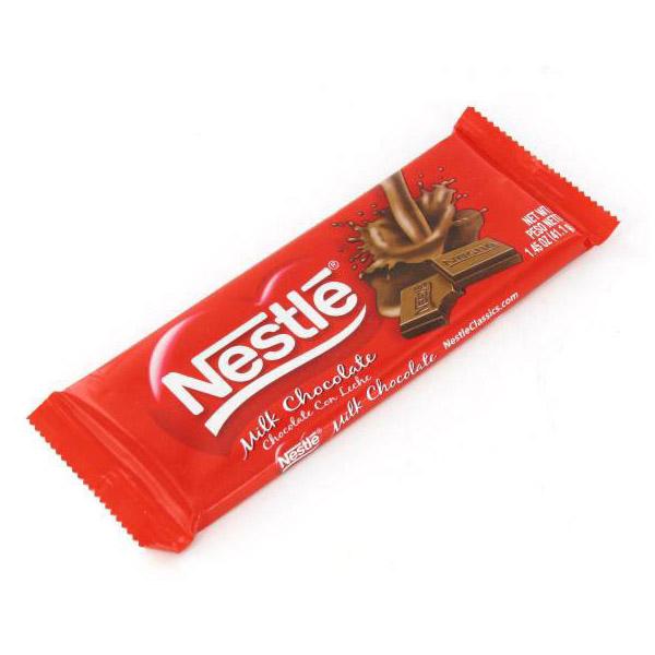 Candy Bar clipart crunch 1 Nestle Pack 24 55