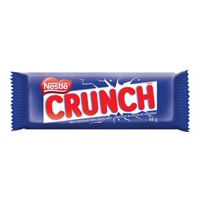 Candy Bar clipart crunch Mom  Mom Peaceful The