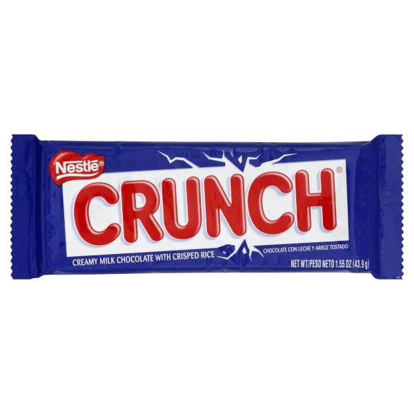 Candy Bar clipart crunch PLAY! 28000131708 APART & Season