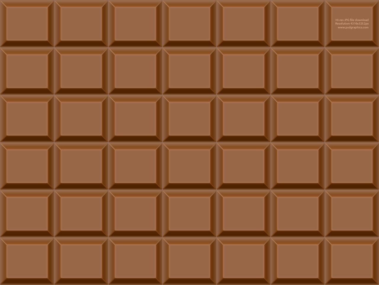 Bar clipart dark chocolate Dark bar chocolate seamless Dark