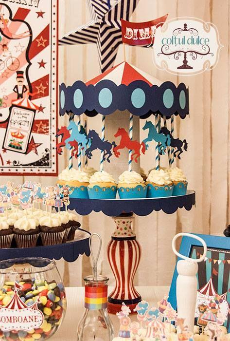 Candy Bar clipart dessert table Candy 25+ Bar Coltul Circus