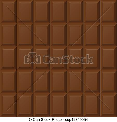Candy Bar clipart drawing Chocolate bar Chocolate bar Clipart