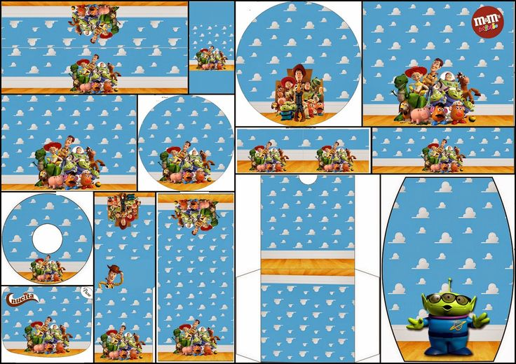 Candy Bar clipart dulces And 3: Etiquetas Candy