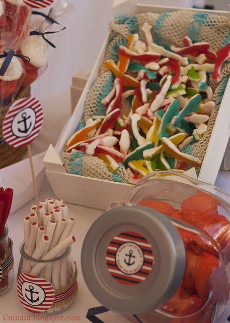 Candy Bar clipart dulces De increíbles 25 Dulces blogspot