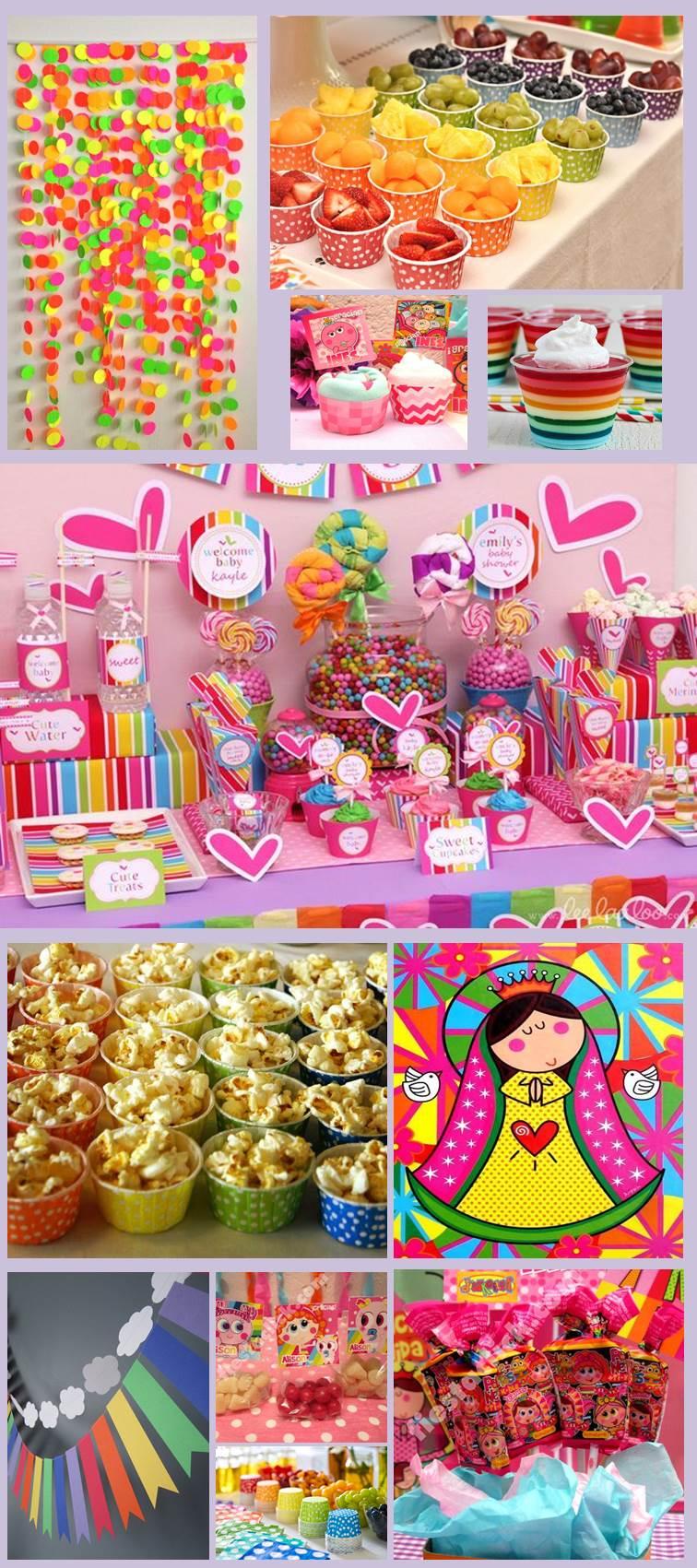 Candy Bar clipart dulces Años de dulces bar Plis