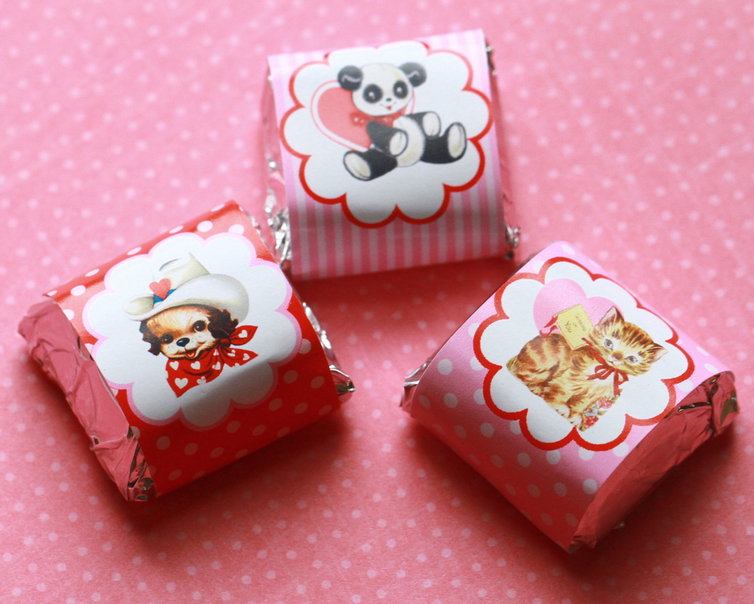 Candy Bar clipart food item Candy bars  Wrappersfits Valentine