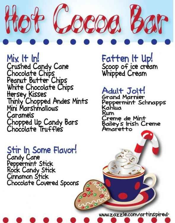 Candy Bar clipart food item Pinterest for chocolate Bunco 25+