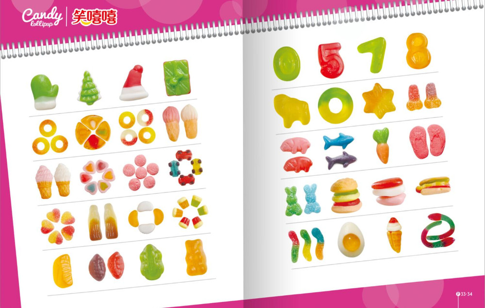 Candy Bar clipart hard candy Stick hard Factory candy FACTORY