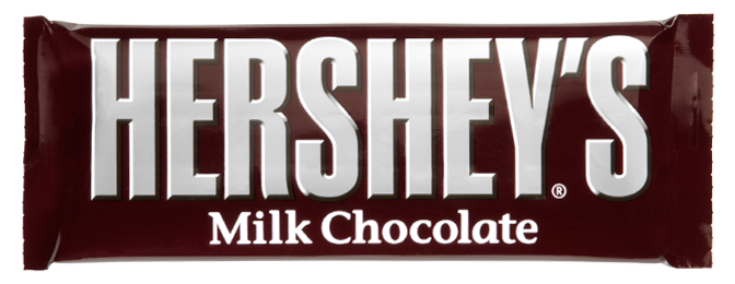 Candy Bar clipart hershey's Bar Bar Milk 8Disfe Clipart
