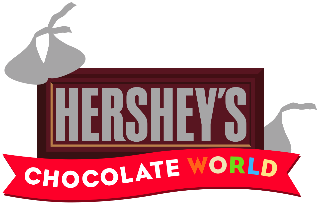 Candy Bar clipart hershey's And 4D Tasting Bar Chocolate
