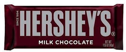 Candy Bar clipart hershey's  a photo Hershey's Houston