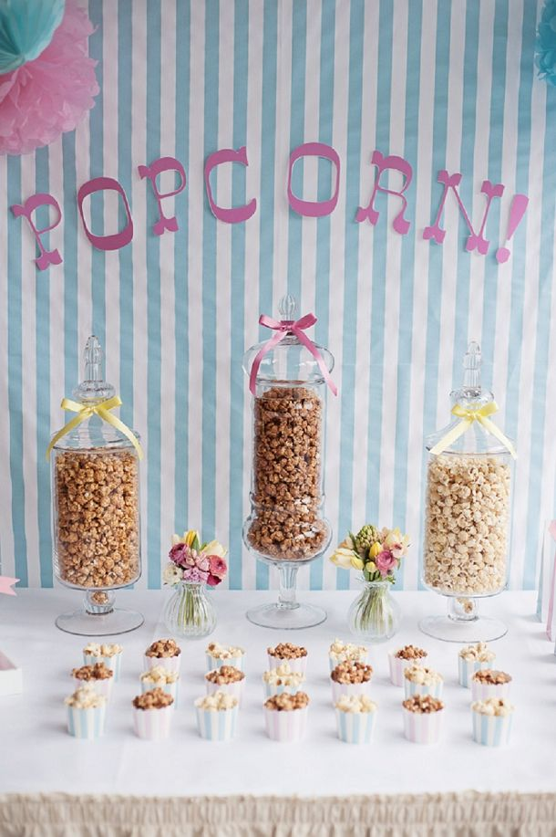 Candy Bar clipart jar sweet With images Wedding Pinterest Wedding