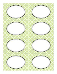 Candy Bar clipart lolly Templates colors Labels and well