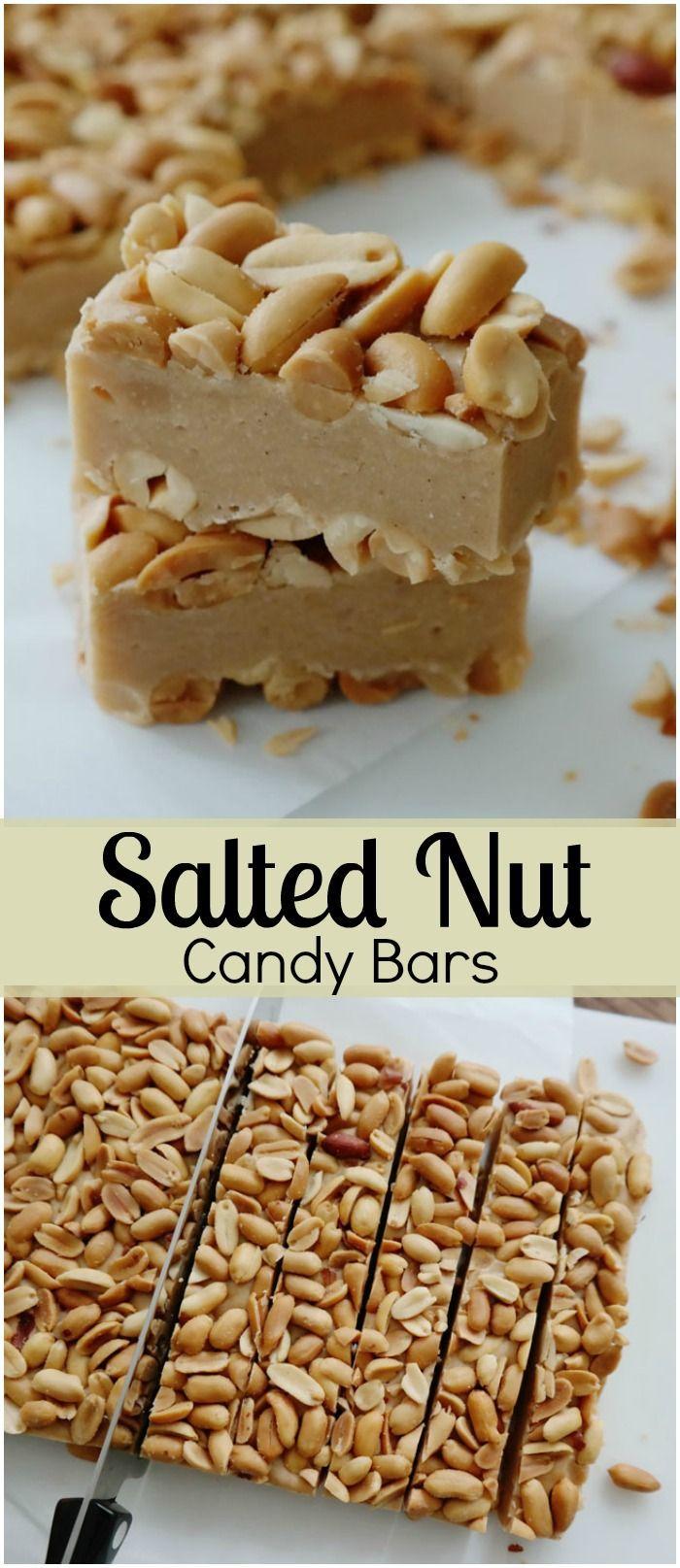 Candy Bar clipart nut Pinterest cards on ideas Best