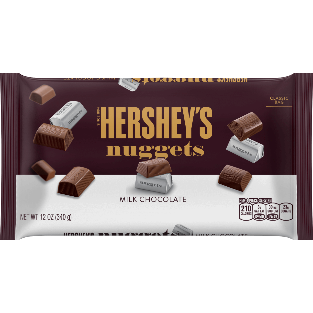 Candy Bar clipart nut Bags an Nuggets these as