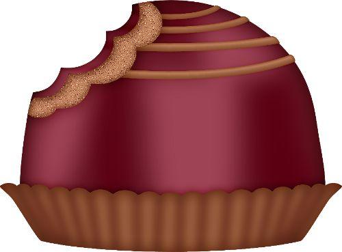 Candy Bar clipart peanut E images & BOLOS ETC