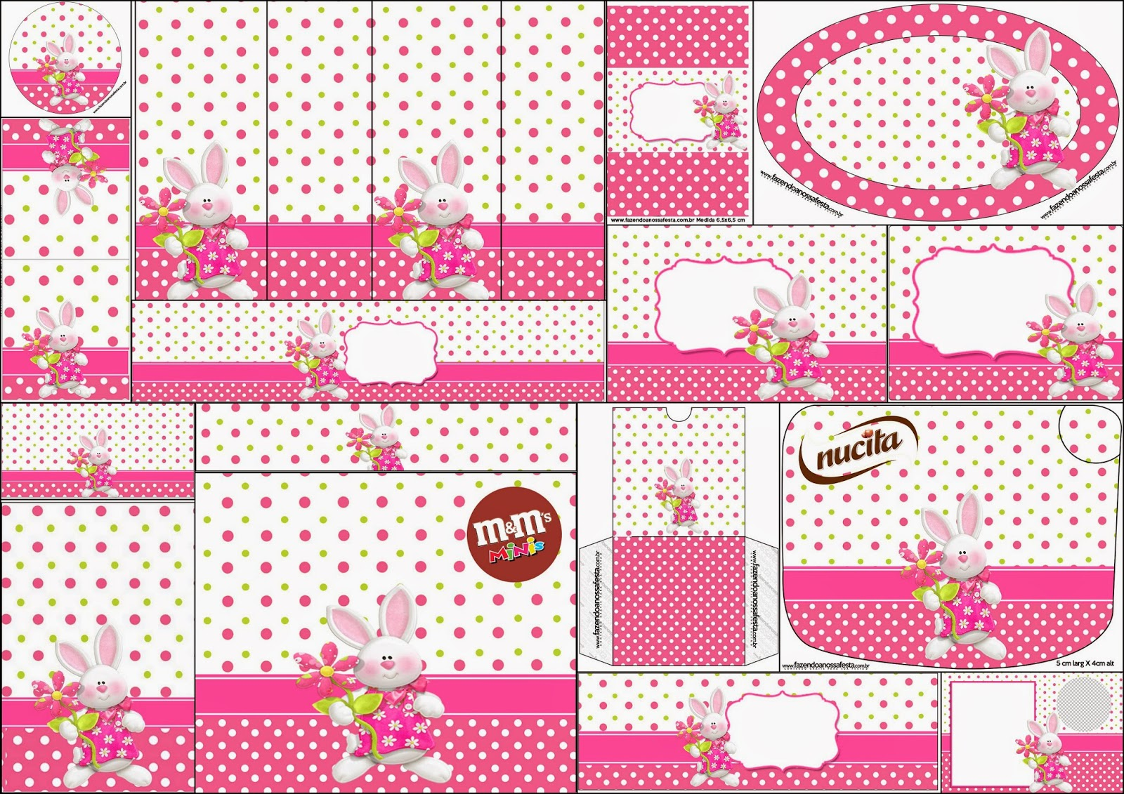 Candy Bar clipart pink candy #14