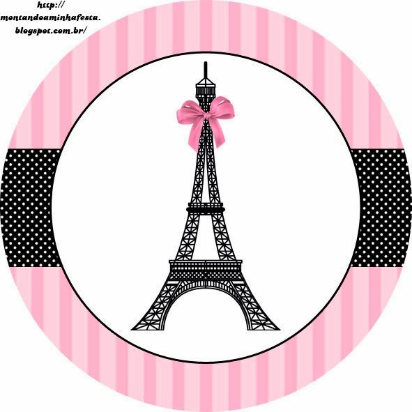 Candy Bar clipart pink candy #5