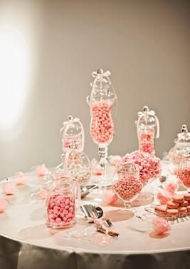 Candy Bar clipart pink candy #11