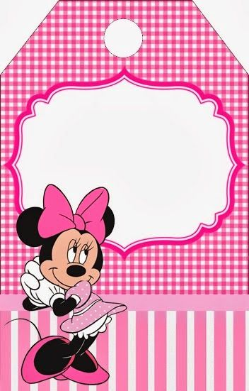 Candy Bar clipart pink candy #10