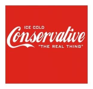 Candy Bar clipart republicanism Challenge Democracy best Conservative images