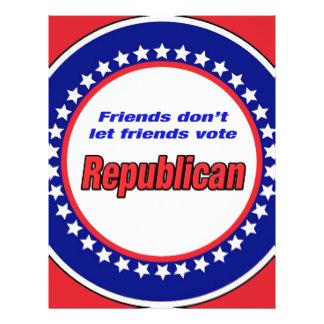 Candy Bar clipart republicanism Republican Zazzle friends Friends vote
