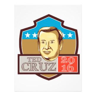 Candy Bar clipart republicanism Republican Zazzle 2016 Ted Republican