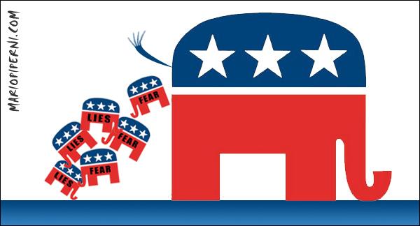 Candy Bar clipart republicanism And recent  rants Humor