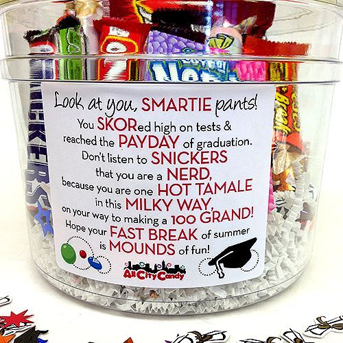 Candy Bar clipart skor  Candy ideas puns Gift