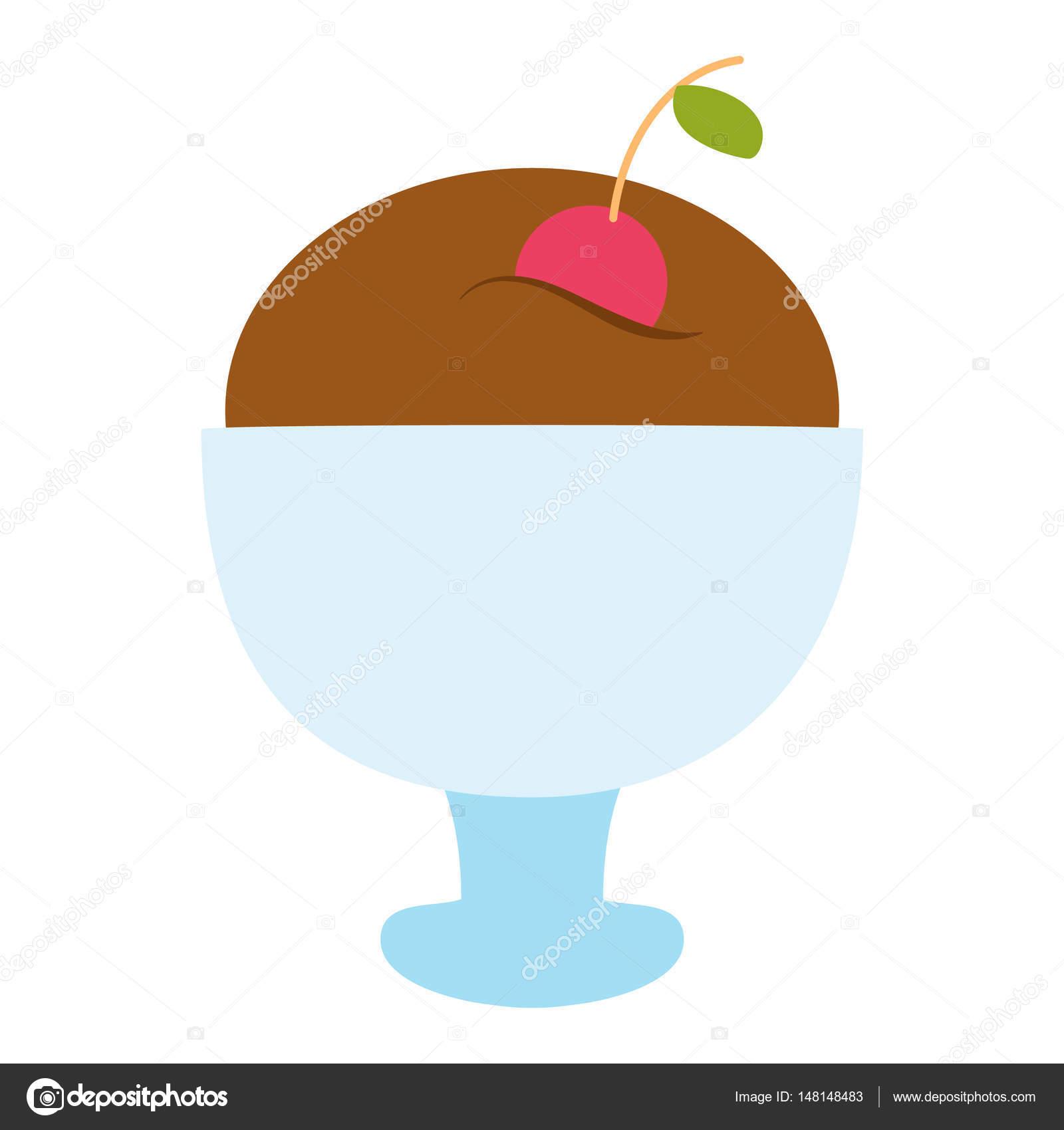 Candy Bar clipart sweet food Cartoon sweet dessert  chocolate