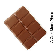 Candy Bar clipart sweet food Stock  candy of chocolate