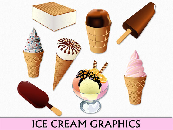 Candy Bar clipart sweet food Cream Food Treats from Clip