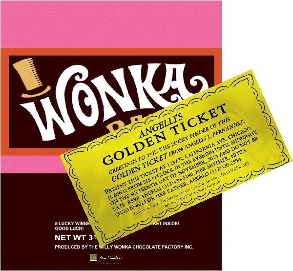 Cliparts Wonka Cliparts Zone Bar